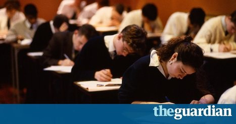 Everyone is born creative, but it is educated out of us at school | Peer2Politics | Scoop.it