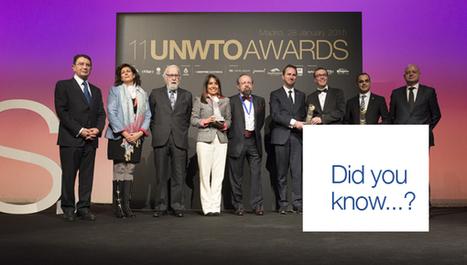 UNWTO News 38 | World Tourism Organization UNWTO | Tourisme et e-tourisme | Scoop.it