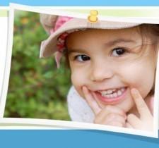 The Importance of Children Dentistry   Children Dentistry Morgan Hill   Scoop.it