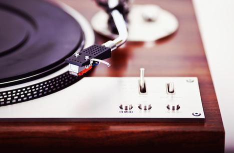 SoundCloud bientôt valorisé 1,2 milliard de dollars? | DigiMu | Scoop.it