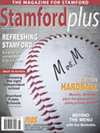 Breakthroughs In Lyme Disease Research - Stamford Plus Magazine | Clinical Microbiology | Scoop.it