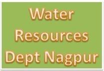 WRD Nagpur Recruitment 2013 Latest Govt 306 Jobs www.wrdngp.in | JobsBig.com | Jobsbig.com | Scoop.it