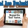 Using Apps in the Classroom