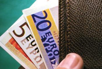 Monnaie: on va payer avec des billets toulousains | Toulouse La Ville Rose | Scoop.it