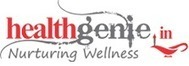 Buy Body slimming Products online in India at Healthgenie.in | Health | Scoop.it