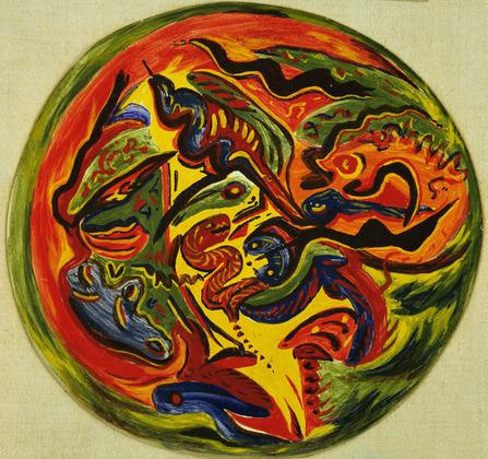 Infografía: la psicología de los colores - Baquia | MDERIKJ PSICOLOGÍA | Scoop.it