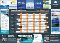 Providing opportunities: Government to train fish farmers | Aqua-tnet | Scoop.it