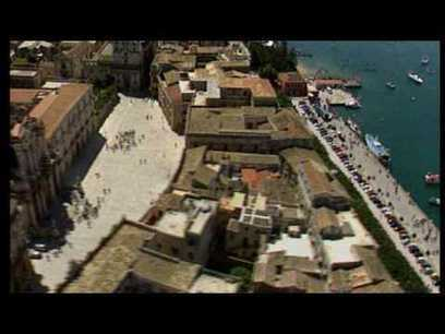 Sicily Sightseeing – Italian Tourism Italy Tours and Sicily Tour Packages | Sicily Vacations | Scoop.it