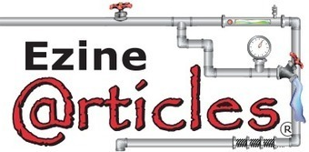 Advantages Of Hiring Video Pipe Inspection Services For Sewer Pipes | Harris Plumbing Inc. | Scoop.it
