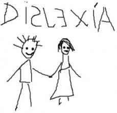 iDidactic's Blog » Pautas para evaluar a alumn@s con dislexia | orientacion | Scoop.it