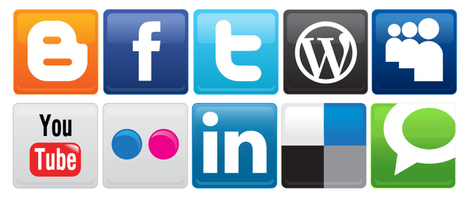 Social Media Management: Tips for Creating a Likeable Page | seoservices | Scoop.it