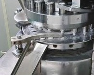 Using an Ultrasonic Cleaner in Cleaning Validation Protocols | Cleaning Validation | Scoop.it