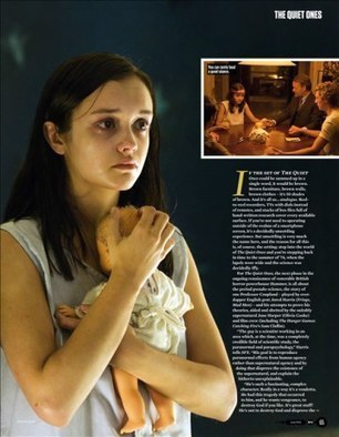 The Quiet Ones full movie download | Download Transcendence full movie Free | Scoop.it