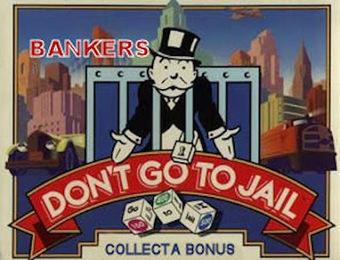 Le meilleur de l'actualité: Courage, fuyons ! Les patrons de la Deutsche Bank prennent le large ! #banksters | Toute l'actus | Scoop.it