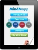 Become a master at mind mapping with MindMapp - PressDoc (press release) | Mind and Cognitive Mapping | Scoop.it