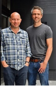 Crowdcube plans to raise over £5M in a 1st self-crowdfunding campaign with prospectus | Crowdfunding, Peer-to-peer lending | Scoop.it