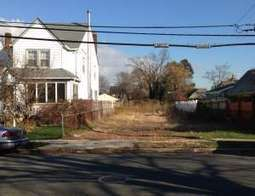 Town demolishes veteran's house while he has surgery | Criminal Justice in America | Scoop.it