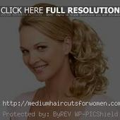 Medium Haircuts for Women | New Best Medium Haircuts Collection for Women | general | Scoop.it