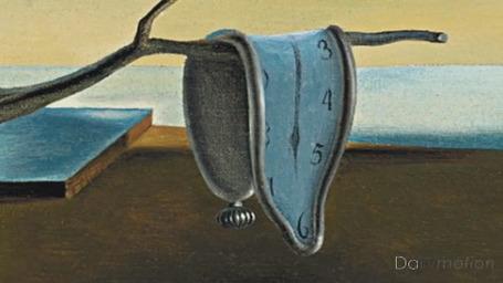 Dali chez Pompidou aujourd'hui, Amanda Lear sa muse témoigne | A la Une d'Oriane | Scoop.it