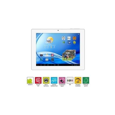 Phablet – już nie smartfon, jeszcze nie tablet | Tablet w edukacji | Scoop.it