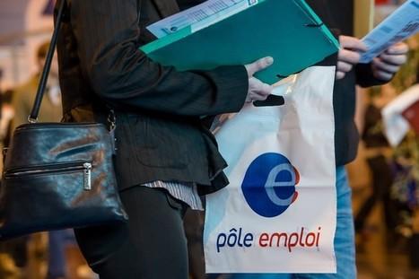 Les réseaux sociaux plus efficaces que Pôle emploi pour les employeurs | Candidats et Recruteurs : sortir du lot - Trouvez votre formation sur www.nextformation.com | Scoop.it