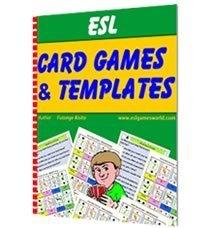 ESL Fun Grammar Games, EFL Interactive Grammar Quizzes | EFL Interactive Games and Quizzes | Scoop.it