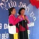 Luc Ngan Travel - Bac Giang, Pictures, Map, Information | Vietnam tour | Vietnam tour | Scoop.it