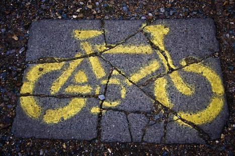 Sussex woman cyclist named as driver involved in crash that claimed her life on Friday is jailed for 20 weeks   road.cc   Real World Cycling   Scoop.it