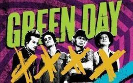 Green Day's Documentary to be released on September 24th - Fit4Talent Limited | Green Day | Scoop.it