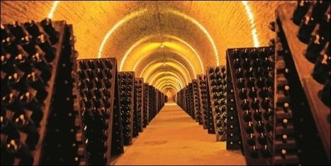 L'essentiel Online - Krug aime raconter des histoires - Tendances | Epicure : Vins, gastronomie et belles choses | Scoop.it