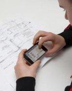 Los smartphones son el tercer dispositivo más empleado para ver contenidos elearning | Edumorfosis.it | Scoop.it