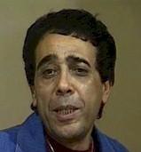 Décès de l'acteur égyptien Wahid Ezzat à l'âge de 81 ans | Égypt-actus | Scoop.it