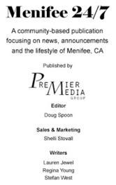 Menifee Classified Ads Listings: Aug. 18 - menifee247 | lmf free classified | Scoop.it