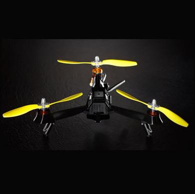 Responsible Usage on Aerial Drones & Pocket Drone Demo   Gov&Law JaredOrth   Scoop.it