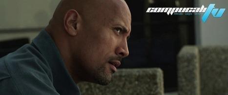 Snitch 1080p HD Latino Dual | Descargas Juegos y Peliculas | Scoop.it