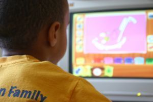 Why Does Game Based Learning Work? » Brain Based Learning | Game Based Learning Today | Scoop.it
