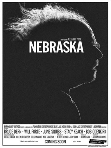 Telecharger Nebraska DVDRIP | films dvdrip | Scoop.it