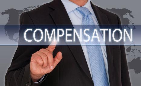 Avvocati: via libera alla compensazione tra crediti per gratuito patrocinio e debiti | Diritto in pratica | Scoop.it