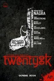 Watch Twenty8k Movie 2012  online | Hollywood Movies List | Scoop.it