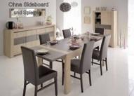 Tischgruppen im modernen oder rustikalen Stil | Jumbo-Discount.de | Internet | Scoop.it
