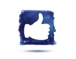 Buy Facebook Fans - Targeted Facebook Likes   My content   Scoop.it
