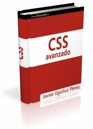 LibrosWeb.es - Libros gratuitos sobre HTML, CSS, JavaScript, AJAX y otras tecnologías web | html5 | Scoop.it