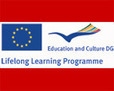 (2009-2011) Revit - Revitalizing Small Remote Schools for Lifelong Distance e-Learning | Nicos Sifakis publications | Scoop.it