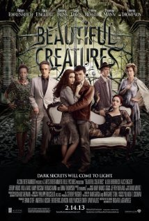 WATCH BEAUTIFUL CREATURES MOVIE ONLINE | DOWNLOAD BEAUTIFUL CREATURES MOVIE | Beautiful | Scoop.it