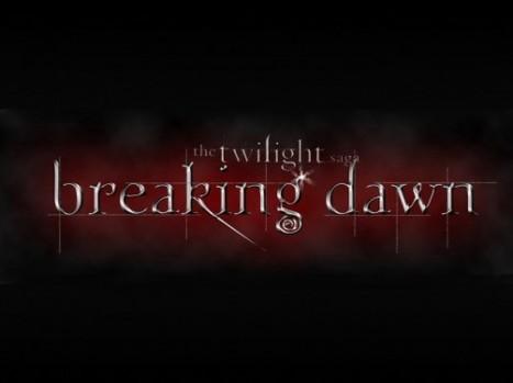 Twilight Saga Breaking Dawn Film Locations | The Twilight Saga | Scoop.it