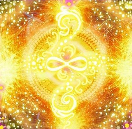 The Glorious Light that You Are ~ 5th Dimensional Consciousness | Crystal Wind™ | Scoop.it