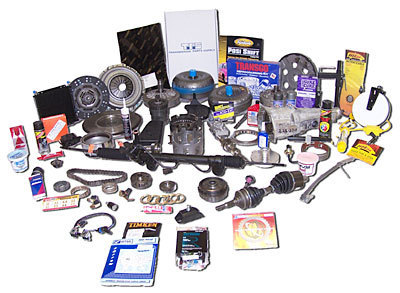 Purchasing of auto parts and accessories has become easy online | jamicalou | Scoop.it