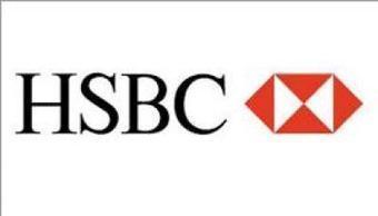 Anonymous Claims DDoS Hit On HSBC | TechWeekEurope UK | Ciberseguridad + Inteligencia | Scoop.it