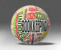 Why Online Bookkeepers is vital for your business? | Business Finance | Scoop.it