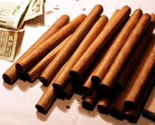 Unveiling tobacco industry marketing strategies | Tobacco news | Scoop.it